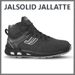 Chaussure J-Energy Jallatte JALSOLID