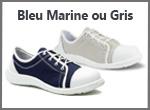 Chaussures de sécurité Montantes pour Femme ORIANE S24 S1P SRC