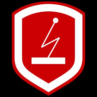 Norme EN 1149-5 protection contre charges électrostatiques