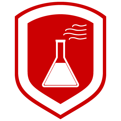 Norme EN 13034 - protection contre produits chimiques