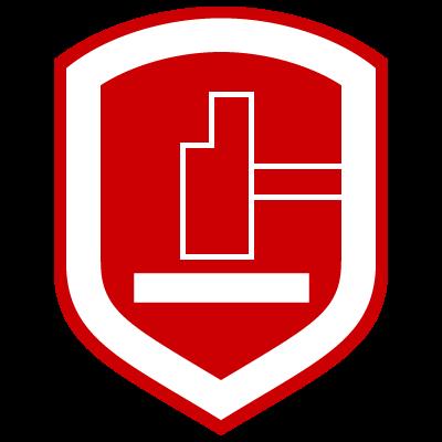 Norme EN 14404 - Genouillères de protection
