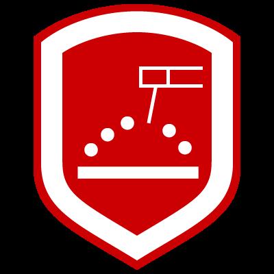 Norme EN 11611 - Protection soudure