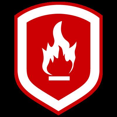 Norme EN ISO 11612 - Protection flammes et chaleur