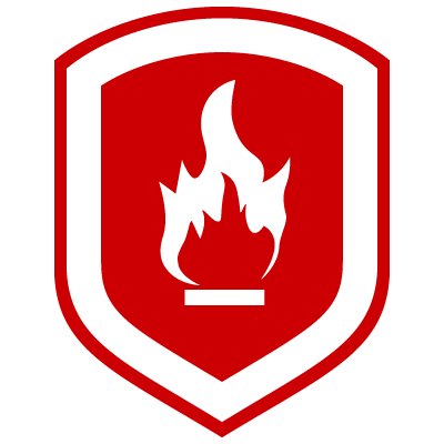 Norme EN ISO 11612 - Protection contre flammes et chaleur