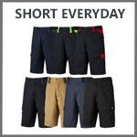 Short pro Dickies Everyday