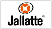 Jallate